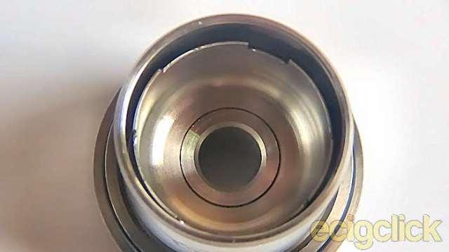 OBS Engine 2 af gap