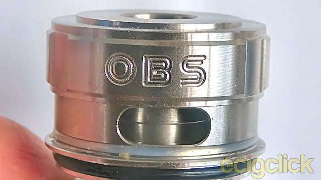 OBS Engine 2 fport open