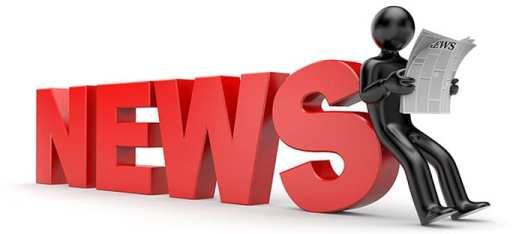 Vape News EcigClick