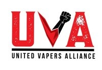 united vapers alliance