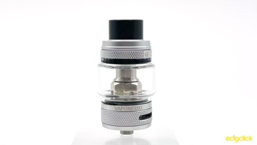 Vaporesso Luxe 2 NRG S Tank