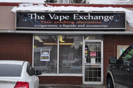 vape exchange canada