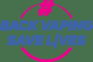 Back-Vaping-Save-Lives
