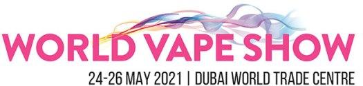 world vape show 2021