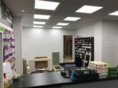 Ecig Vape Eliquid Store Expansion in Wilmslow Cheshire (1)