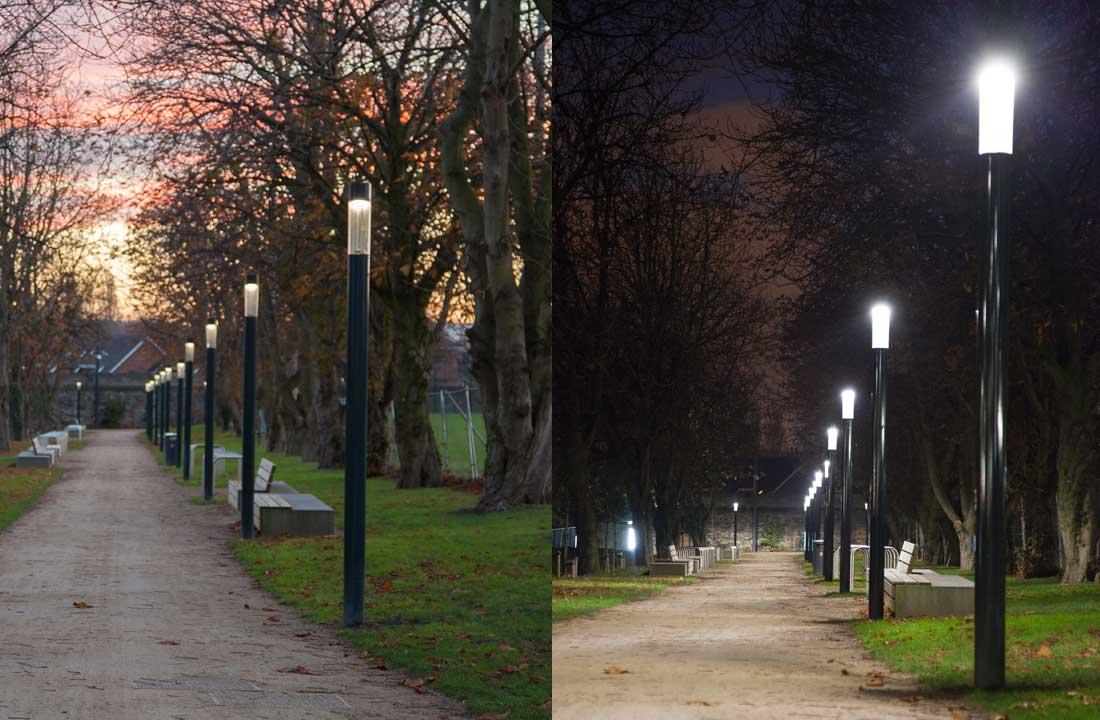 Best Led Landscape Lights