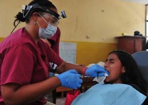 dentist-79651_1280