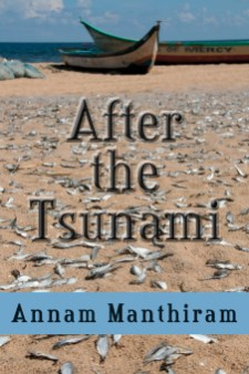 After the Tsunami by Annam Manthiram