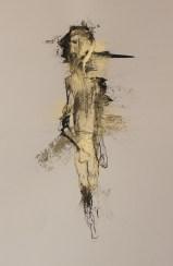 No. 2. Ivan de Monbrison. The Eckleburg Gallery.