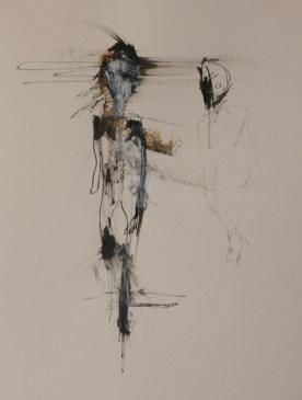 No. 6. Ivan de Monbrison. The Eckleburg Gallery.