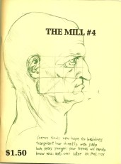 The Mill #4