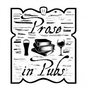 Prose in Pubs