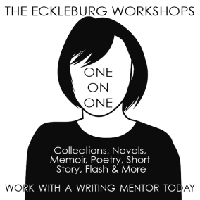 *One on One Workshops