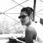 Jeannine Ouellette