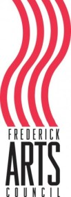 Frederick Arts Council