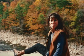 Cynthia Atkins
