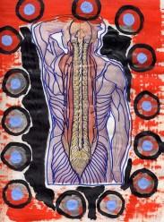 February. Ira Joel Haber. The Eckleburg Gallery
