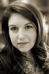 Katie Cortese
