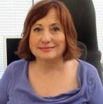 Deborah A. Lott