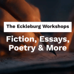 The Eckleburg Workshops