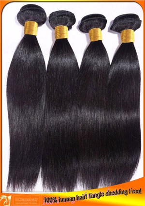 indian hair wefts hair weaves virgin weft hair best quality