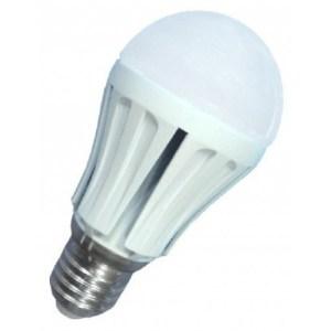 ampoule-led-e27-vtac-10w