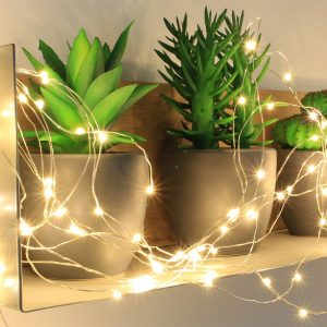 guirlande-150-micro-led-blanc-chaud-animee