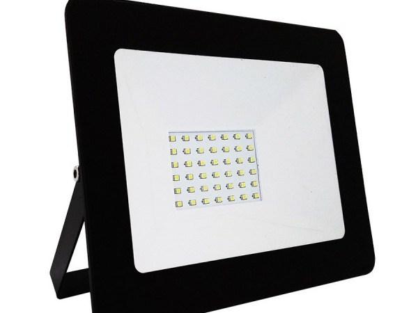 Blog Eclairage LED