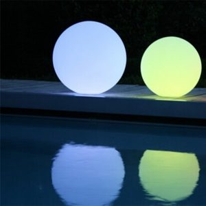 sphere-lumineuse-led-50cm-rechargeable2