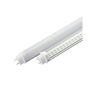 tube-led-t8-120cm-18-watts-4000k