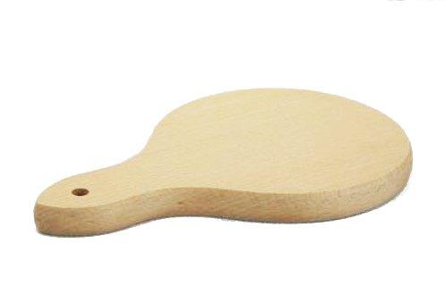 tagliere-di-faggio-cipolla