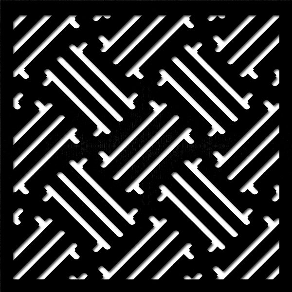 pattern 39