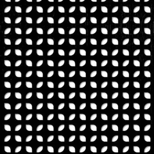 pattern 31 pannelli divisori
