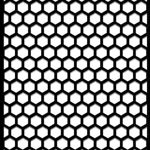 pattern 44 nido d'ape