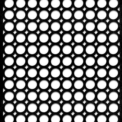 pattern 50 grande