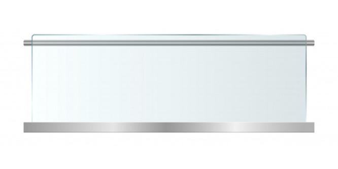 barriere plexiglass anti covid