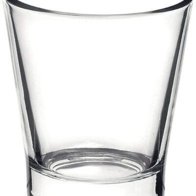 bicchierino