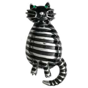 broche-chat-strass-en-cristal-noir.