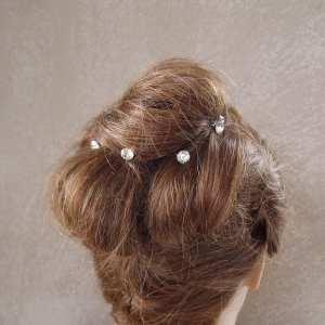 Epingles à Cheveux