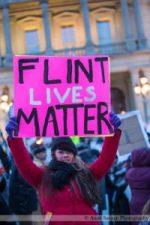 FlintWaterCrisis12