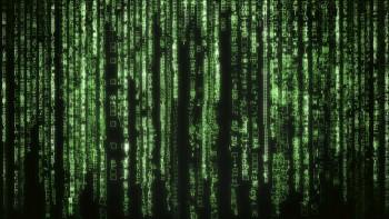 Data breach matrix