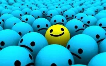 happierr
