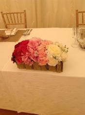 flower trough 2