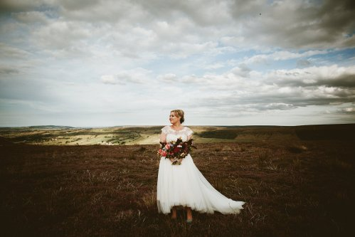 A-Multicoloured-Wedding-at-Danby-Castle-c-Benni-Carol-Photography-58