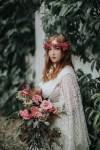 Botanical_Ivy_Wedding-Inspiration_Natalie-Pluck-Photography_016-1280x1920