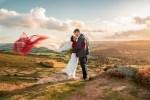 Styled-Shoot-Derbyshire-Peaks-Rustic-Edit-19