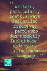 Poets on Poetry EclecticEvelyn.com