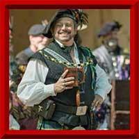 Celtic Guilds