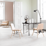 Fredericia and the Gitte Kjaer's fabulous styling