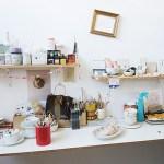 Barcelona Style: Sophie Aguilera's ceramic world